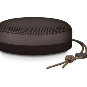 Bang Olufsen BeoPlay A1Umber 2 2 300x300 - Портативная акустика Bang & Olufsen BeoPlay A1Umber