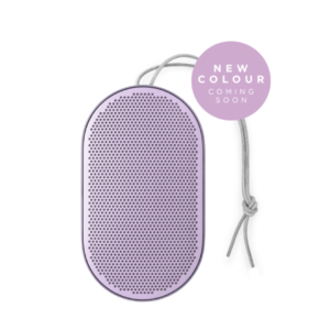 Bang Olufsen BeoPlay P2 Lilac 11 300x300 - Портативная акустика Bang & Olufsen BeoPlay P2 Lilac