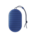 Bang & Olufsen BeoPlay P2 Royal Blue 1
