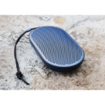 Bang & Olufsen BeoPlay P2 Royal Blue 3