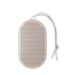 Bang & Olufsen BeoPlay P2 Sand Stone 1