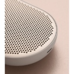 Bang & Olufsen BeoPlay P2 Sand Stone 2
