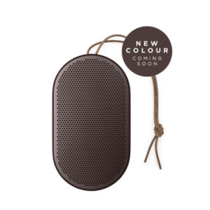 Bang Olufsen BeoPlay P2 Umber 1 300x300 - Портативная акустика Bang & Olufsen BeoPlay P2 Umber