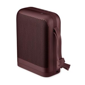 Беспроводная акустика Bang & Olufsen BeoPlay P6 Dark Plum
