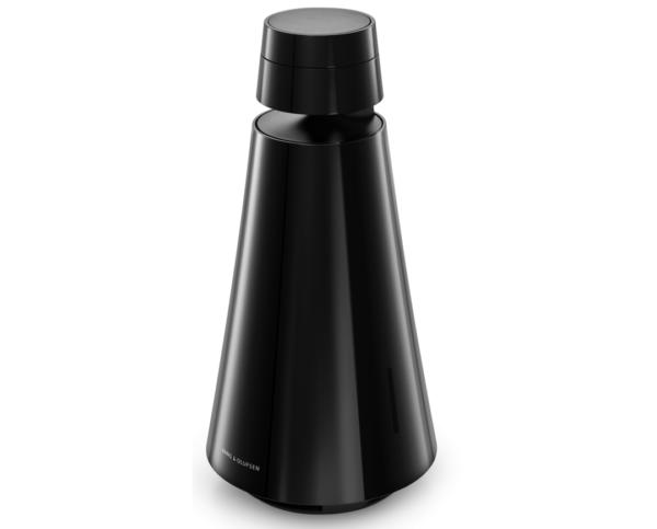 Беспроводная акустика Bang & Olufsen BeoSound 1 Piano Black