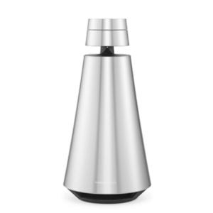 Беспроводная акустика Bang & Olufsen BeoSound 1 Silver