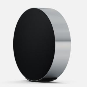 Беспроводная акустика Bang & Olufsen BeoSound Edge Silver