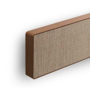 Акустическая система Bang & Olufsen BeoSound Stage Bronze Tone