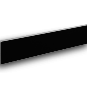 Bang Olufsen BeoSound Stage Natural 1 300x300 - Акустическая система Bang & Olufsen BeoSound Stage Natural