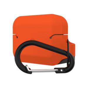 airpods pro 2 300x300 - Чехол для Apple Airpods Pro UAG, оранжевый