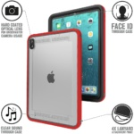 Pressroom_iPad 11_Red_WF