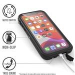 eCommerce_iPhone 11 Pro_waterproof_WF