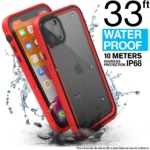 eCommerce_iPhone 11 Pro Max_waterproof_WF