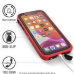 eCommerce_iPhone 11_waterproof_WF