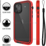 eCommerce_iPhone 11 Pro_waterproof_WF