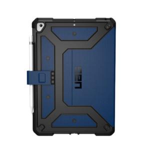 "chehol uag metropolis dlja ipad air 105 2019 2 300x300 - Чехол UAG Metropolis для iPad Air 10,5"" 2019 синий (Cobalt)"