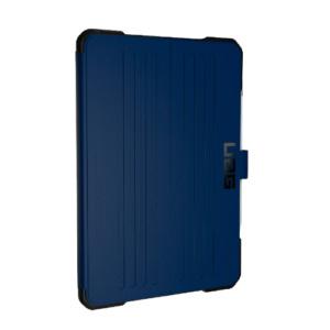 "chehol uag metropolis dlja ipad air 105 2019 3 300x300 - Чехол UAG Metropolis для iPad Air 10,5"" 2019 синий (Cobalt)"