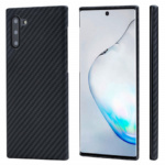 Pitaka Samsung Galaxy Note 10 q1
