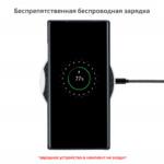 Pitaka Samsung Galaxy Note 10 q3