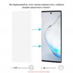 Pitaka Samsung Galaxy Note 10 q9