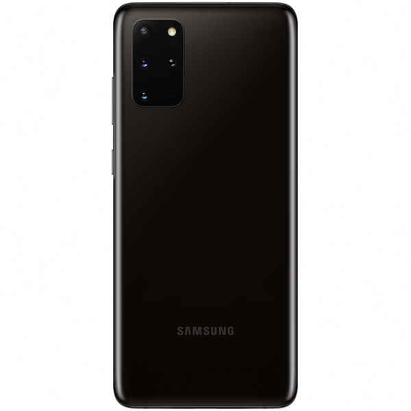 Смартфон Samsung Galaxy S20+ Black SM-G985F/DS