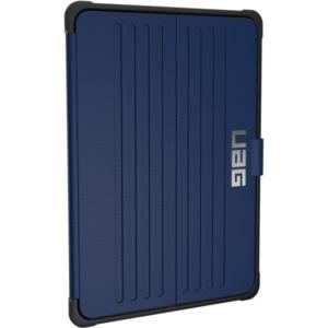 "uag metropolis case ipad 9.7 22 300x300 - Чехол UAG Metropolis для iPad 9,7"" 2017 синий (Cobalt)"