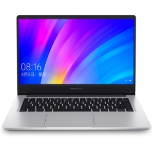 Ноутбук RedmiBook 14 Enhanced i5 1Tb Silver