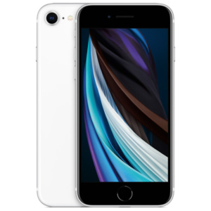 apple iphone se 2020 white 1 300x300 - Смартфон Apple iPhone SE (2-го поколения) 2020 128GB White MXD12RU/A РСТ