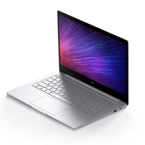 Ноутбук Xiaomi Mi Notebook Air 13.3 2019 i5 8250U/8GB/512GB SSD/GeForce MX250 Silver