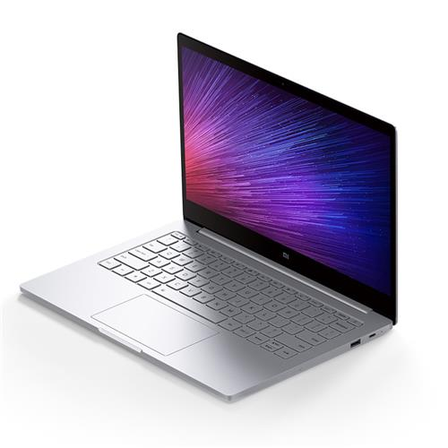 h1h1h1h1h1 - Ноутбук Mi Notebook Air 13.3 i5 512Gb 2019 Silver