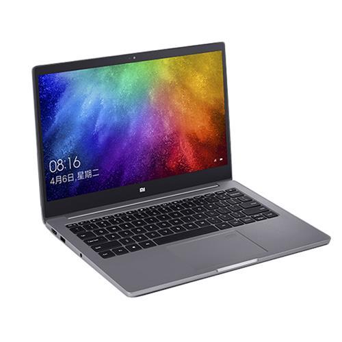 Ноутбук Xiaomi Mi Notebook Air 13.3 2019 i7 8550U/8Gb/512Gb SSD/GeForce MX250 Grey