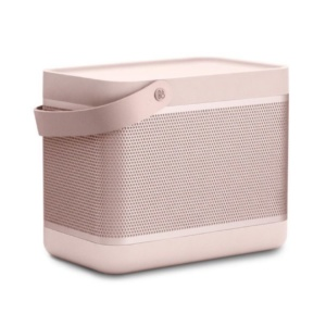 bang olufsen beolit 17 pink 1 300x300 - Портативная акустика Bang & Olufsen Beolit 17 Pink