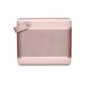 bang olufsen beolit 17 pink 2 300x300 - Портативная акустика Bang & Olufsen Beolit 17 Pink