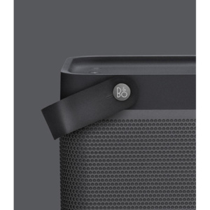 bang olufsen beolit 17 stone grey 2 300x300 - Портативная акустика Bang & Olufsen Beolit 17 Stone Grey