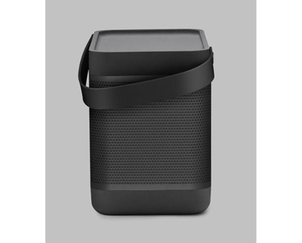 Портативная акустика Bang & Olufsen Beolit 17 Stone Grey