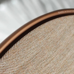 bang olufsen beoplay a9 4th generation bronze tone 2 300x300 - Беспроводная акустическая система Bang & Olufsen Beoplay A9 4th Generation Bronze Tone