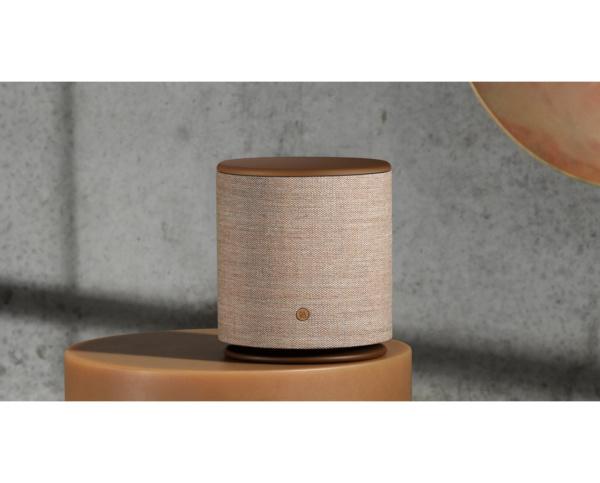 Беспроводная акустика Bang & Olufsen BeoPlay M5 Bronze