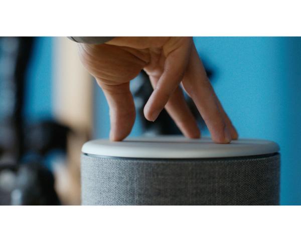Беспроводная акустика Bang & Olufsen BeoPlay M5 Natural