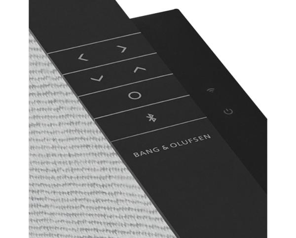 Акустическая система Bang & Olufsen BeoSound Stage Anthracite