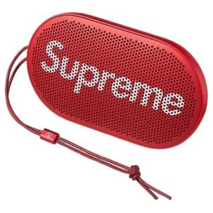 beoplay p2 supreme 1 300x300 - Портативная акустика Beoplay P2 Supreme