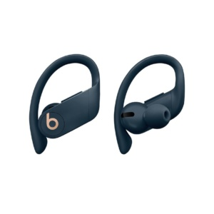 besprovodnye naushniki vkladyshi powerbeats pro. serija totally wireless. tjomno sinij cvet 1 300x300 - Беспроводные наушники- вкладыши Powerbeats Pro. Серия Totally Wireless. Тёмно-синий цвет