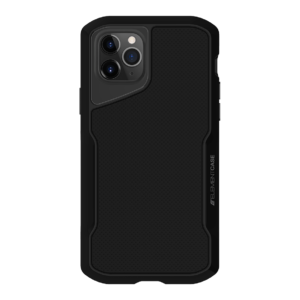 Чехол Element Case Shadow чехол для iPhone 11, черный (Black)