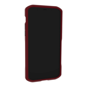 emt 322 192f 02 2 300x300 - Чехол Element Case Shadow чехол для iPhone 11, бордовый (Oxblood)