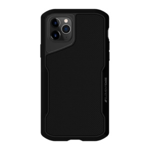 emt 322 192fx 01 1 300x300 - Чехол Element Case Shadow чехол для iPhone 11 Pro Max, черный (Black)