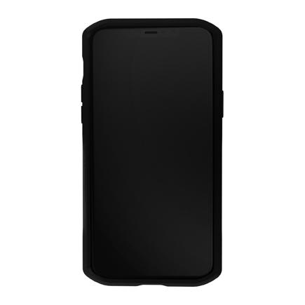 Чехол Element Case Shadow чехол для iPhone 11 Pro Max, черный (Black)