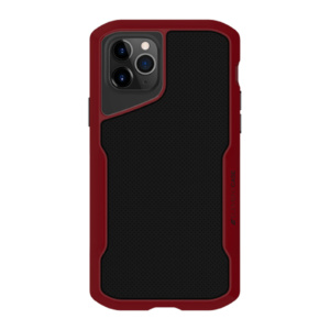 emt 322 192fx 02 1 300x300 - Чехол Element Case Shadow чехол для iPhone 11 Pro Max, бордовый (Oxblood)
