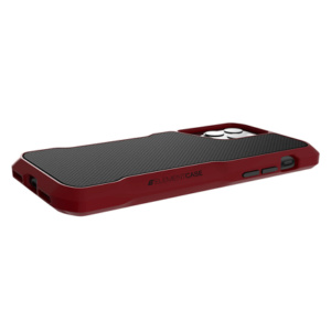 emt 322 192fx 02 2 300x300 - Чехол Element Case Shadow чехол для iPhone 11 Pro Max, бордовый (Oxblood)
