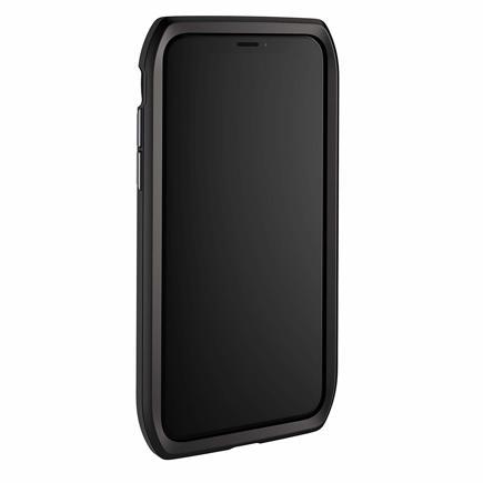 Чехол Element Case Enigma чехол для iPhone XS, черный (Black)