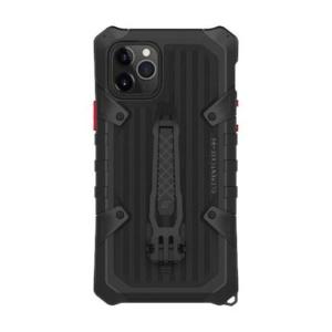 emt 322 224ex 01 1 300x300 - Чехол Element Case Black Ops Elite '19 чехол для iPhone 11 Pro, черный (Black)
