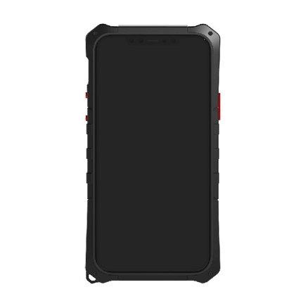 emt 322 224ex 01 3 - Чехол Element Case Black Ops Elite '19 чехол для iPhone 11 Pro, черный (Black)